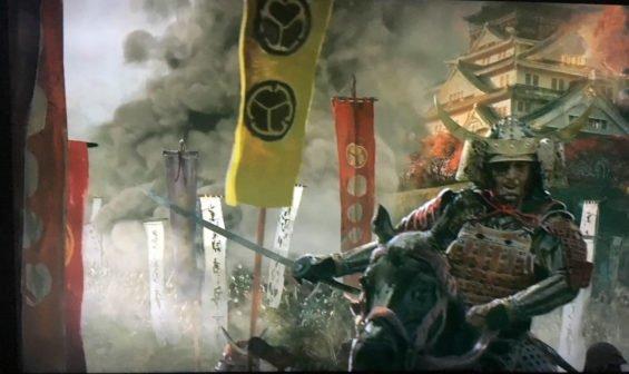 Age of Empires IV: Spiel offiziell Windows 10 enthüllt » InsideXbox de