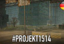 #PROJEKT1514