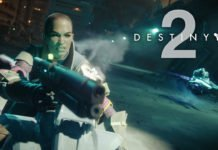 Destiny 2 Launch Trailer