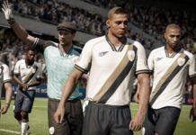 FIFA 18 - FUT Icons