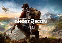 Ghost Recon: Wildlands Demo für Xbox One