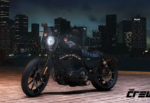 The Crew 2 Harley-Davidson-03