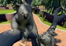 Zoo Tycoon: Ultimate AnimalCollection