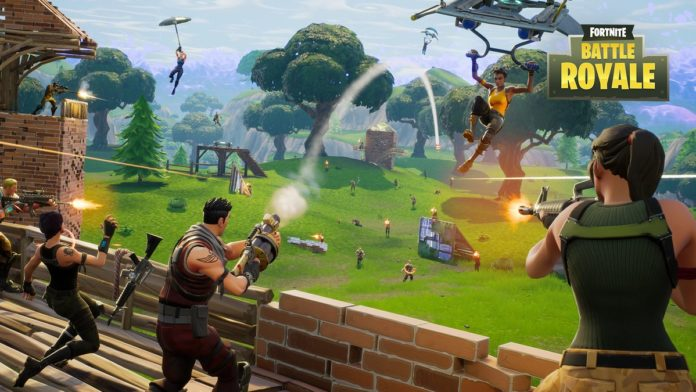 how to play fortnite across pc and xbox