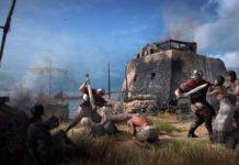 """Assassin's Creed Origins: """"Die Verborgenen""""-DLC"""
