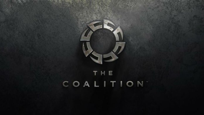 The Coaltion
