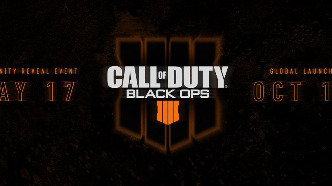 call of duty black ops 2 for android free