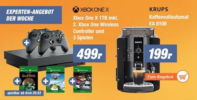 xbox one kann nicht online spielen