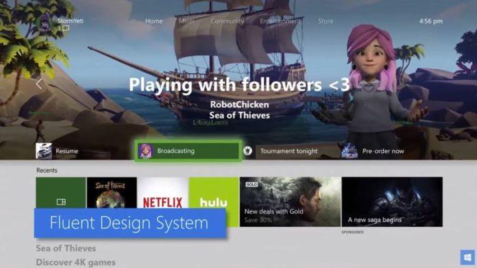 Xbox Live Avatare
