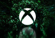 Xbox E3 2018 Media Briefing