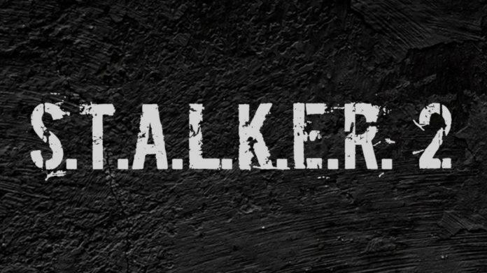 STALKER 2