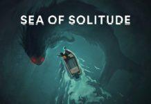 Sea of Solitude