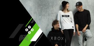 Xbox Merchandise Shop