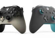Xbox One Controller 2018