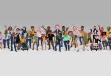 Xbox One Oktober 2018 Update