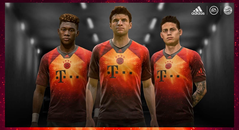 Fifa Deutsche Meisterschaft