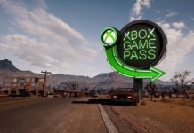 PUBG - Xbox Game Pass