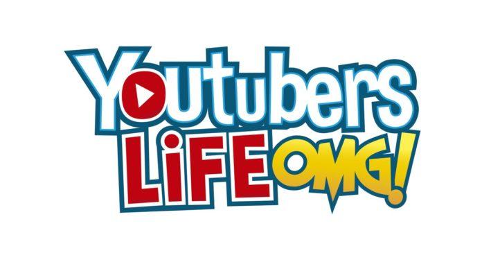Youtubers Life OMG! Edition