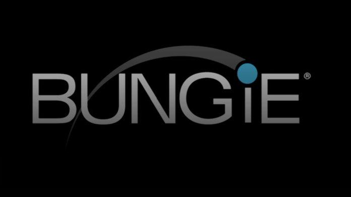 Bungie