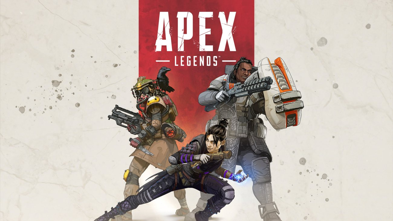apex-legends-2.jpg