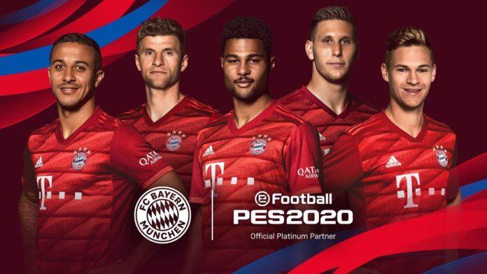 FC Bayern München
