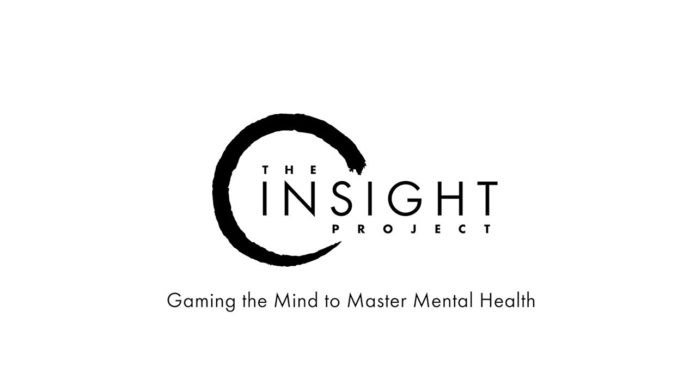 The Insight Project