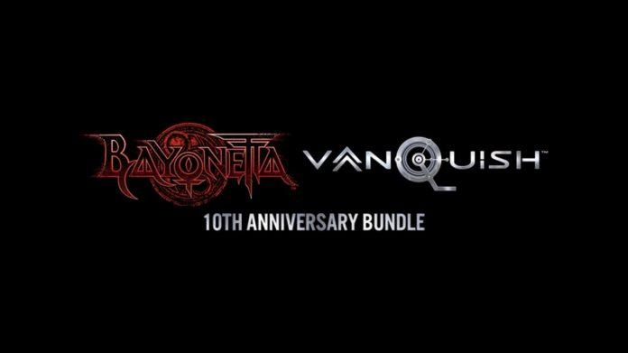 Bayonetta-&-Vanquish-Bundle