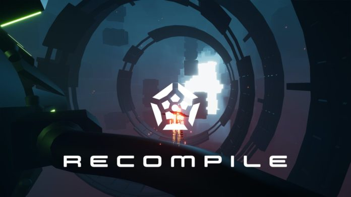 Recompile