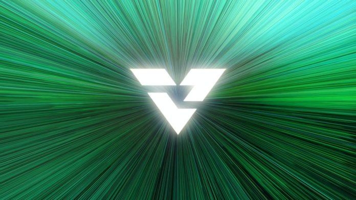 Xbox Velocity Architecture