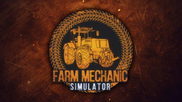 Farm Spiele 2021