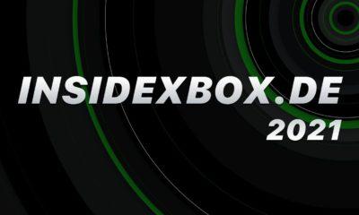 InsideXbox.de 2021