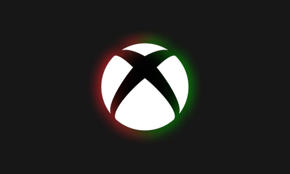 Xbox und der Black History Month