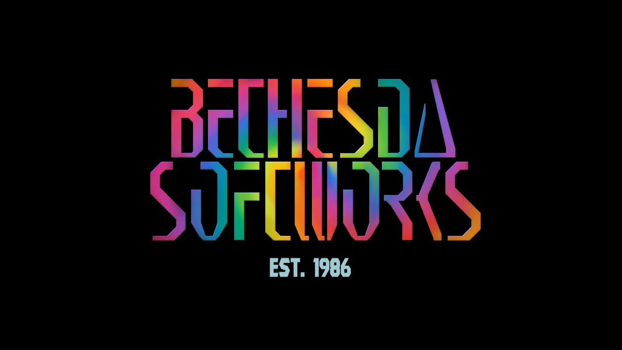 Bethesda Networks