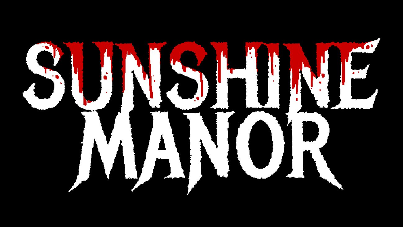Sunshine Manor