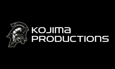 Kojima Production