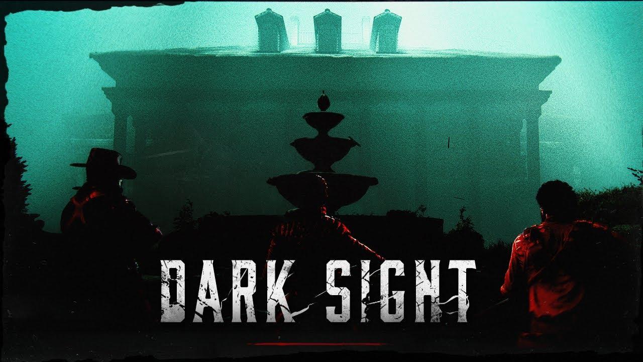 Hunt: Showdown - Dark Sight-Trailer