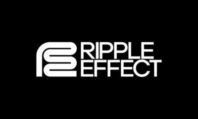 Ripple Effect Studios