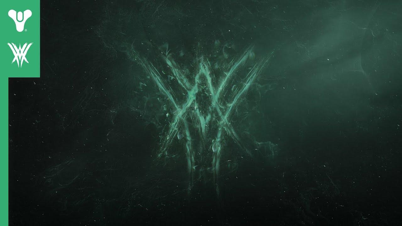 """Destiny 2: Erweiterung """"Die Hexenkönigin"""""""