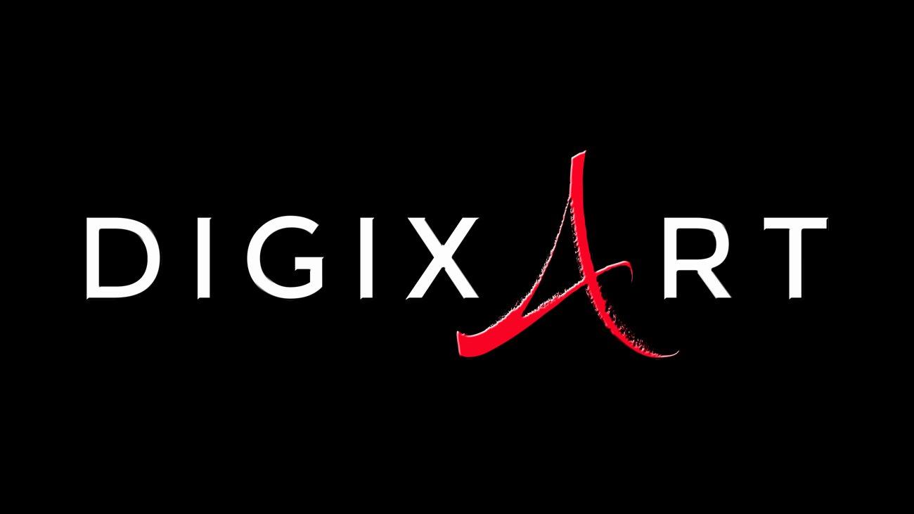 DigixArt