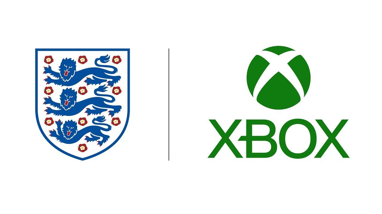 Xbox ist offizieller Gaming-Partner